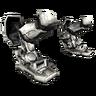 Infiltrator-lower-2