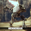 Beserker fullbody labeled110-1