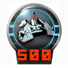 Icons achievements Siege AADefend 05