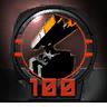 Icons achievements MA SiloAssault 3