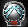 Icons achievements coop Jumpstarter 2
