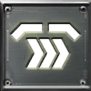 Icons emblems Vanguard v2