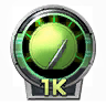 Icons achievements SG Collector 2