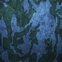 Wicken-blu