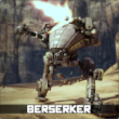 File:Berserker fullbody labeled110.png