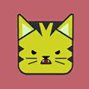 Cat 128