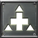 Icons emblems Technician v2