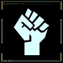 Berserker Co-op Victory 128