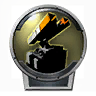 Icons achievements MA SiloNeutralizer 1