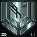 Tier II Reward To Members Of The Vanguard Initiative 128