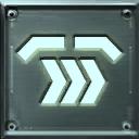 Vanguard Survivalist 128