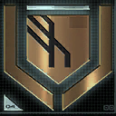 Tier I Reward To Members Of The Vanguard Initiative 128