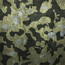 Icons patterns spotLight