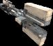 Corsair-kla68