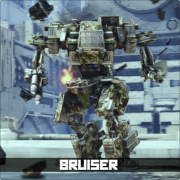 Bruiser fullbody labeled180