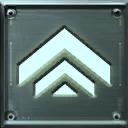 Raider Survivalist 128