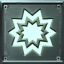 Grenadier Survivalist 128