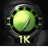 Icons achievements SG Deliverer 2