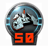 Icons achievements Siege AADefend 02
