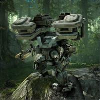 Intro-G2-Raider