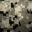 Pixel-tan