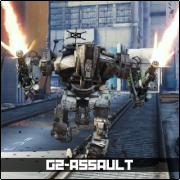 G2-assault fullbody labeled180