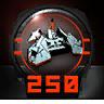 Icons achievements Siege AAAssault 04
