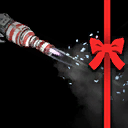 Icons thrusters christmas