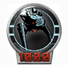 Icons achievements coop drone demolisher