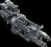 Flak-cannon68