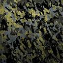 Granite-pch