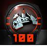 Icons achievements Siege AAAssault 03