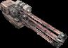 Grenade-launcher68