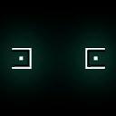 Icons reticles s09