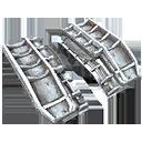 36M C armor