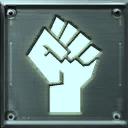 Berserker Survivalist 128