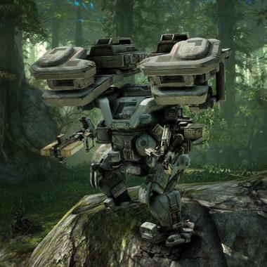 G2-Raider1