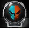 Icons achievements TDM Private