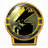 Icons achievements MA SkinTeeth