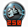 Icons achievements Siege AADefend 04