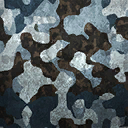 Icons patterns navalFlecktarn
