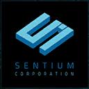 Sentium 128