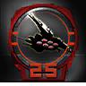 Icons achievements SG TurretDestroyer 2