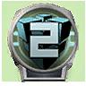 Icons achievements VR2