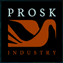 Bundle Prosk Starter 128