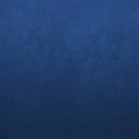Clr-blu