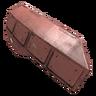 Technician-armor-2