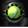 Icons achievements SG Deliverer 1