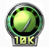 Icons achievements SG Collector 3