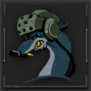 Icons emblems Weasel